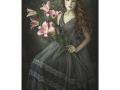 -polish-flower-girl-1922621