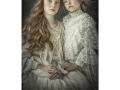 -sister-love-1919631