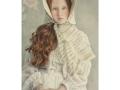 young-polish-girl-1919083