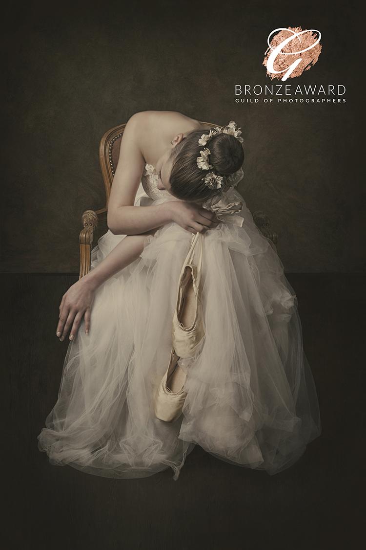 Ballerinae