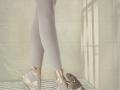Art Ballet