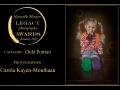 Carola Kayen-Mouthaan 1