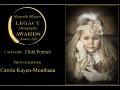 Carola Kayen-Mouthaan 2