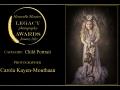Carola Kayen-Mouthaan 3