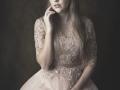 Lady Chloe