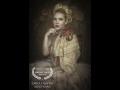 custom_logo_CAROLA-KAYEN-MOUTHAAN-netherlands-44collection-portraitphotoawards-net_1574275968