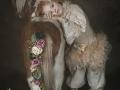 custom_logo_CAROLA-KAYEN-MOUTHAAN-netherlands-45collection-portraitphotoawards-net_1576400027