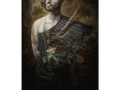 warrior-faried-2040541
