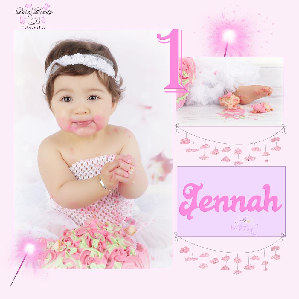 Jennah