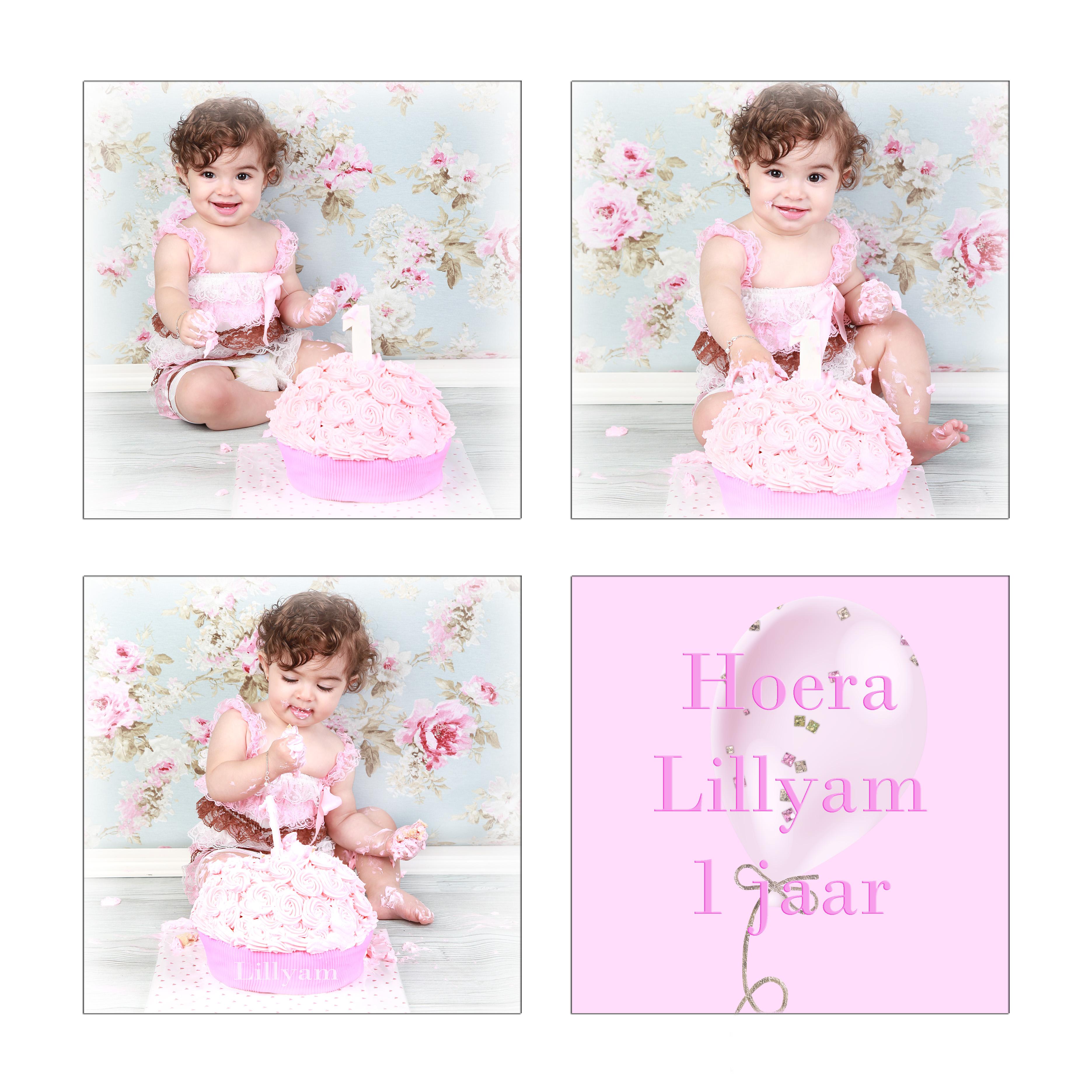 Lillyam