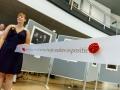 Opening expositie Carola Kayen-Mouthaan