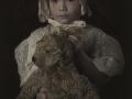 art my teddy bear