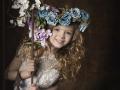 flower girla