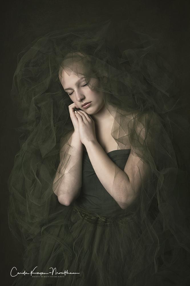 Gina Art