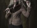 art violin